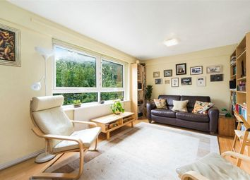 Thumbnail Flat for sale in Kellow House, Tennis Street, London