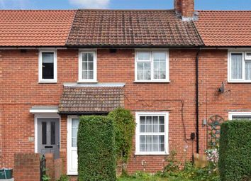 3 bed terraced house for sale in Pipewell Road, Carshalton, Surrey SM5