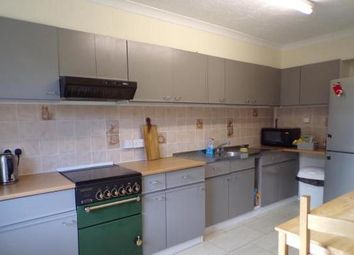 Thumbnail 4 bed property to rent in Darrell Place, Norwich