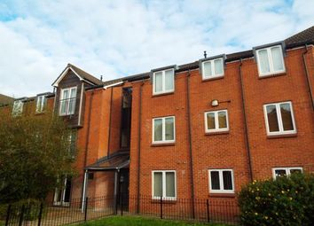 2 bed flat for sale in Goldsmith Court, 35 Carter Road, Coventry, West Midlands CV3