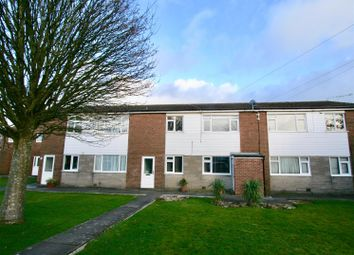 Thumbnail 2 bedroom flat for sale in Watery Lane, Lancaster