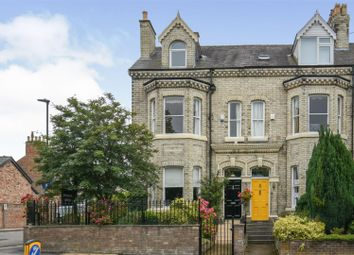 6 bed town house for sale in Cameron Walker Court, Bishopthorpe Road, York YO23
