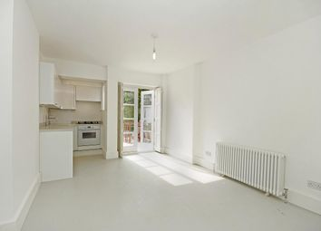 Thumbnail 2 bed flat to rent in Altenburg Gardens, Battersea, London