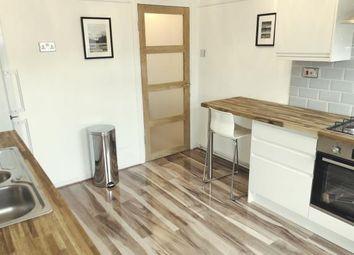 Thumbnail 3 bed flat for sale in Wellington Court, Lyndon Close, Birmingham, West Midlands