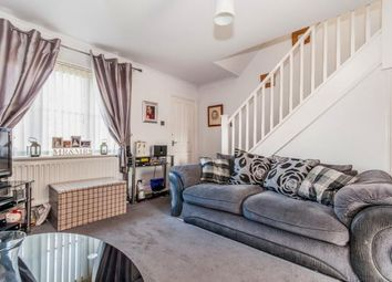 Thumbnail 2 bed semi-detached house for sale in Dovecote Lane, Little Hulton, Manchester, Greater Manchester