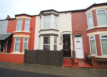 Thumbnail 3 bed detached house for sale in Chelsea Road, Litherland