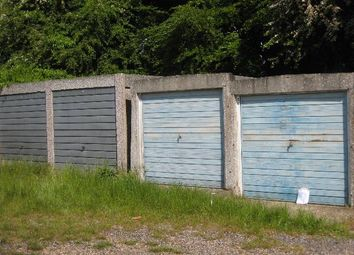 Thumbnail Parking/garage to rent in St Francis Road, Salisbury, Wilts