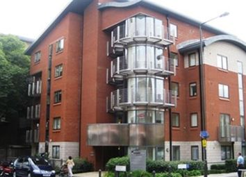 Thumbnail 1 bedroom flat to rent in The Courtyard, 9 Francis Grove, Wimbledon