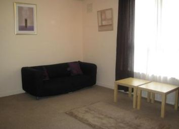 Thumbnail Studio to rent in Salisbury Court, Salisbury Terrace AB10,