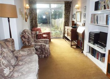 Thumbnail 3 bed semi-detached house for sale in Braunstone Close, Braunstone, Leicester, Leicestershire
