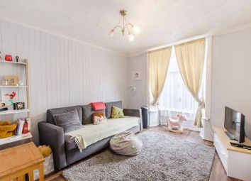 2 bed semi-detached house to rent in Aylesbury Road, Bromley BR2