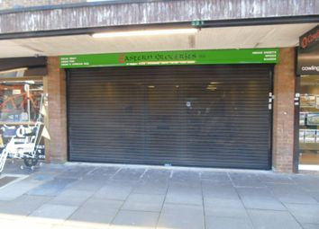 Thumbnail Property to rent in Market Place, Stevenage