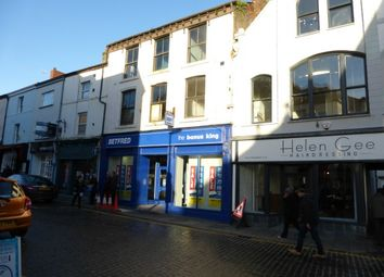Thumbnail Retail premises for sale in Market Street, Ulverston