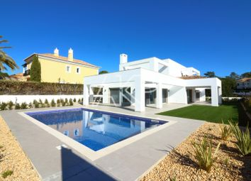 Thumbnail 4 bed villa for sale in Vale Da Quinta, 2500 Salir De Matos, Portugal