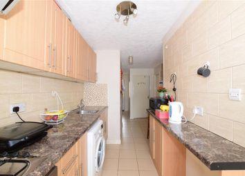 1 bed flat for sale in Crescent Road, Bognor Regis, West Sussex PO21