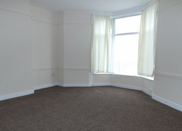 Thumbnail 1 bed flat to rent in Bold Street, Southport