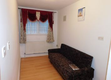 Thumbnail Flat to rent in North Road, Ealing