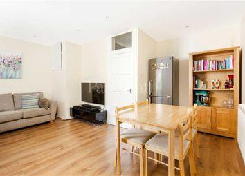 Thumbnail 2 bedroom flat for sale in Mackeson Road, London