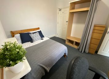 Thumbnail Room to rent in Ensuite 7, Regent Street, City Centre