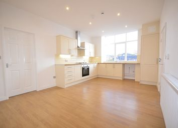 Thumbnail 2 bedroom flat for sale in Egerton Street, Farnworth, Bolton