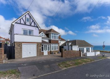 Little Crescent, Rottingdean, Brighton BN2. 4 bed detached house for sale