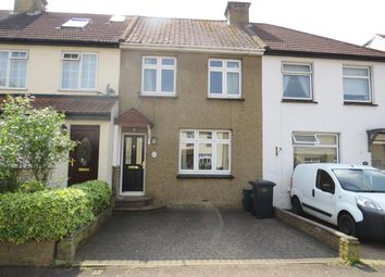 Thumbnail 2 bed property to rent in River Avenue, Hoddesdon