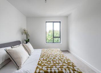 Syresham Gardens, Haywards Heath RH16. 2 bed flat for sale