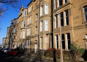 1 bed flat to rent in Hermand Terrace, Slateford, Edinburgh EH11