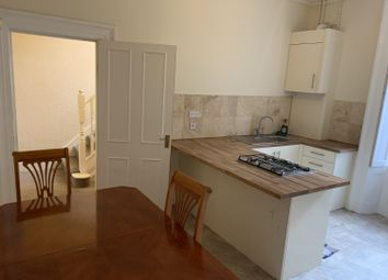 Thumbnail 3 bed terraced house to rent in Trinity Place, Blackwall, Halifax