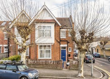 3 bed property for sale in Delamere Road, Wimbledon SW20