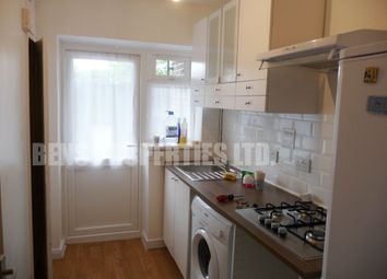 Thumbnail 2 bedroom flat to rent in Southbourne Court, Colindale