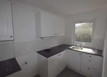 Thumbnail 2 bed flat for sale in Winstree, Basildon, Essex
