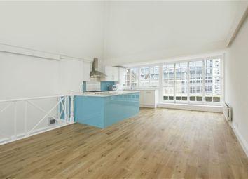 Thumbnail 2 bedroom property to rent in Artillery Lane, Spitalfields, London