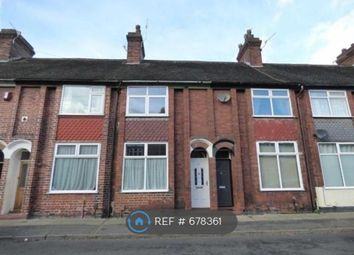 Thumbnail Room to rent in Cotesheath Street, Stoke-On-Trent