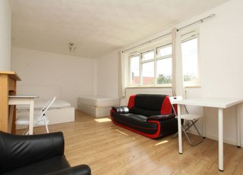 Thumbnail Room to rent in Anne Street, West Ham