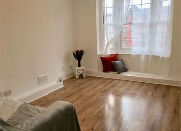Thumbnail 2 bed flat to rent in Abbeygate Apartments, Wavertree Gardens, Liverpool, Merseyside