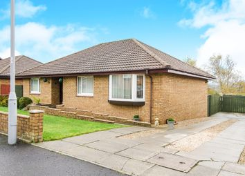 Thumbnail 3 bed detached bungalow for sale in Elms Drive, Maybole