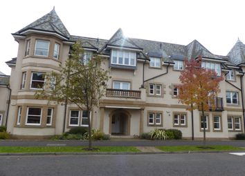 Thumbnail 2 bed flat to rent in Rattray Grove, Greenbank, Edinburgh
