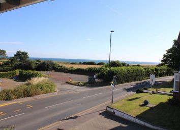 Thumbnail 4 bed detached house for sale in West Runton, Cromer, Norfolk