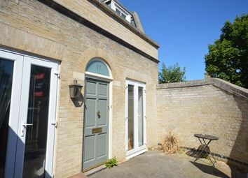 Thumbnail 2 bed property to rent in Cavendish Place, Cavendish Road, Cambridge