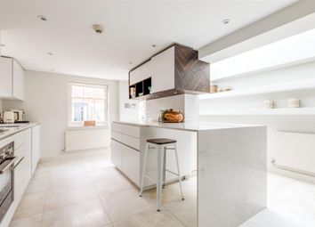 5 bed end terrace house for sale in St. John Street, Oxford OX1
