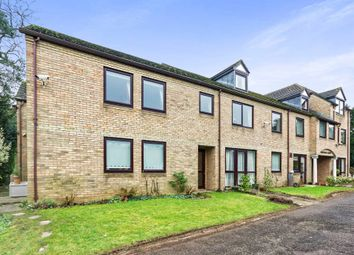 Thumbnail 1 bed property for sale in Hillstead Court, Basingstoke