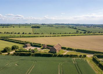 Thumbnail 4 bed property for sale in Reeves Barn, Wighton, Wells-Next-The-Sea, Norfolk