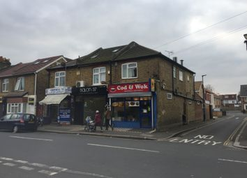 Thumbnail Commercial property to let in Cromwell Road, Hounslow