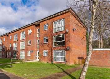 Thumbnail 2 bed flat for sale in Mead Place, Berry Lane, Rickmansworth