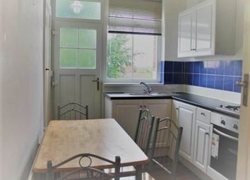 Thumbnail 2 bed flat to rent in Crantock Court, 203 Hagley Road, Edgbaston