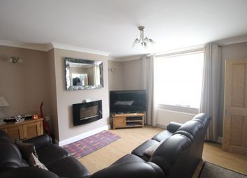 Thumbnail 3 bed terraced house for sale in Greenside, Barnsley, South Yorkshire