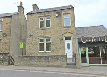 Thumbnail 4 bed terraced house to rent in 1060 Manchester Road, Linthwaite, Huddersfield