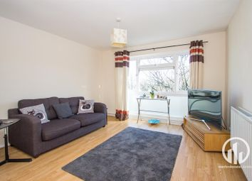 Thumbnail 2 bed flat for sale in Taymount Rise, London