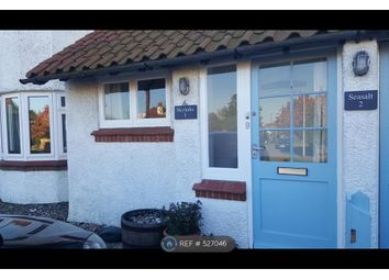 Thumbnail 2 bedroom flat to rent in Links Road, Sheringham